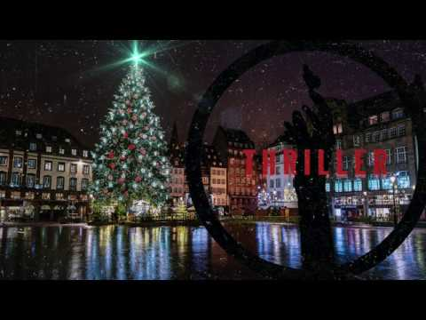 Dmitry Tsymbal - New Year Mix