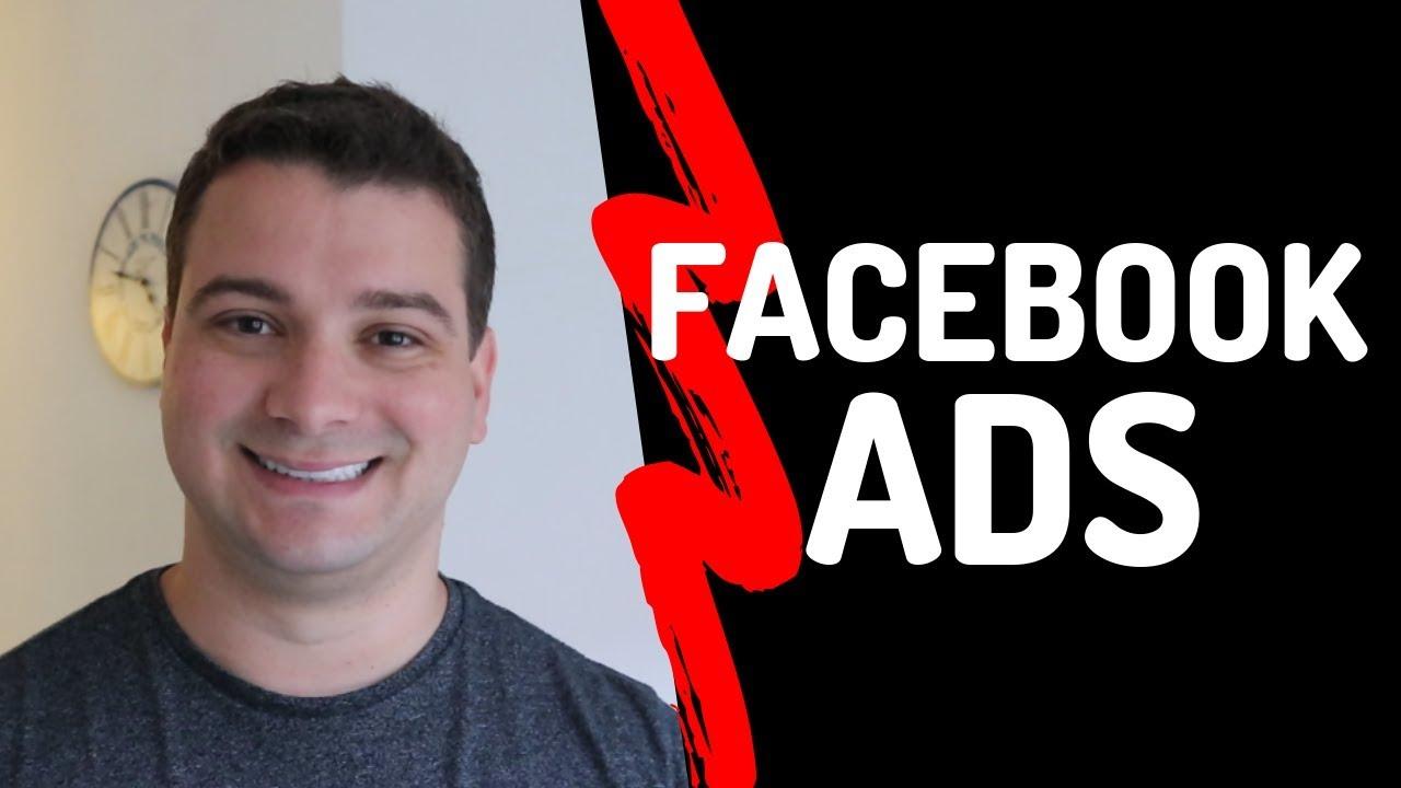Download 💰 3 Dicas Pra NUNCA Ser Bloqueado no Facebook Ads!