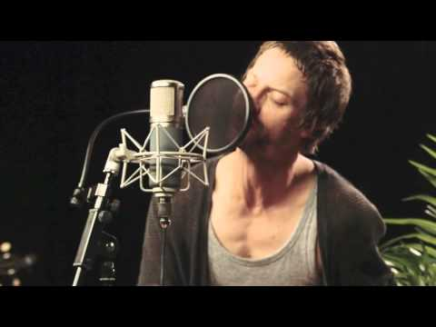 The Temperance Movement - Time Won