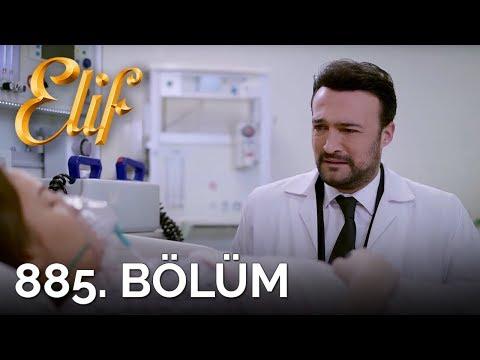 Elif 885. Bölüm | Season 5 Episode 130