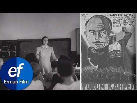Vurun Kahpeye (1949)