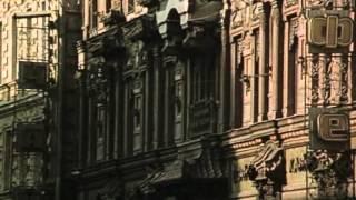 Путешествие по Москве  Улица Кирова 1983(, 2015-11-11T17:56:00.000Z)
