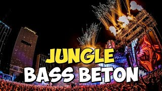 Download Mp3 Dj Jungle Taki Taki Rumba Terbaru™ Sadiiis Bass Beton 2019