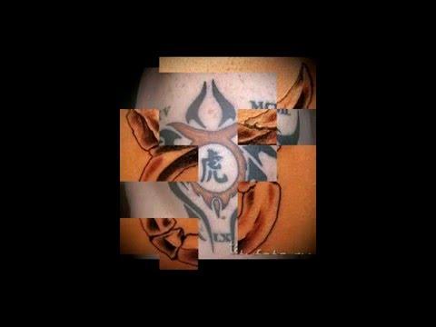 Тату телец фото   лучшие варианты готовых татуировок со всего мира