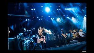 Kari Rueslåtten - Exile, Live