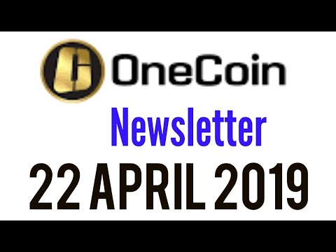 Repeat Onecoin Exchange Update    Onlife mega event     by