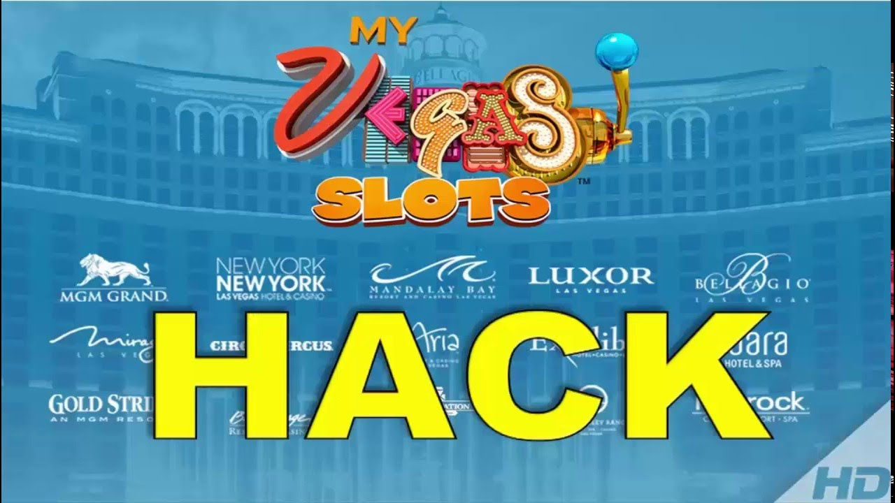 How to cheat on myvegas slots free download governor of poker 2 for pc