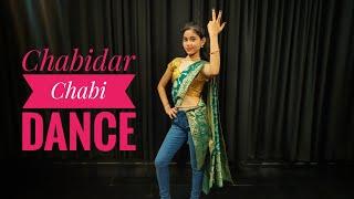 Chabidar chabi Dance | Marathi Tadka | Dance Cover | praful- Swapnil | Sagar Das | Saregama  marath