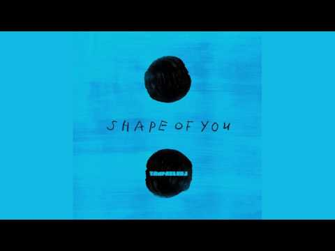 Yan Pablo DJ feat Ed Sheeran - Shape of you  Funk Remix  ESPECIAL30K