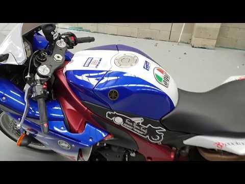 Woolich Racing News
