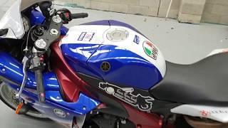 Woolich Racing - Harness Installation - Woolich Racing
