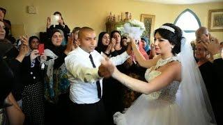 زواج روميو العربي من جولييت اليهودية