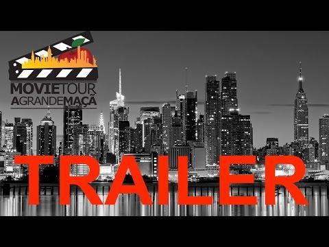 Trailer do filme A Maçã