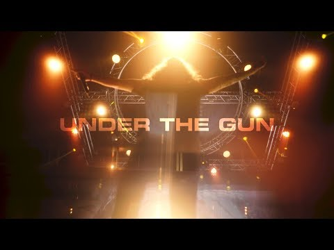 BORN OF OSIRIS -  Under The Gun (Official Live Music Video)