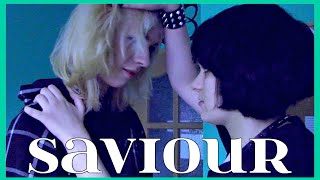 Black Veil Brides - Saviour (FAN MADE MUSIC VIDEO)