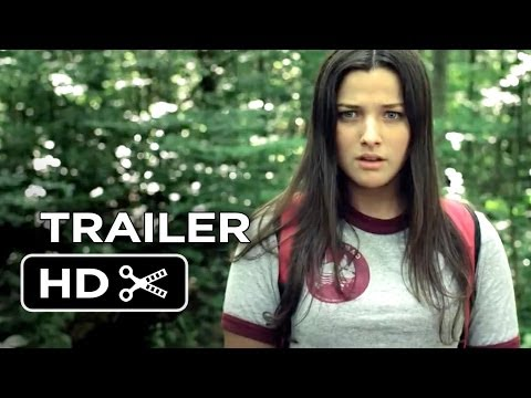 Solo Official Trailer #1 (2013) - Thriller HD
