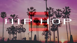 Upbeat Hip Hop Background Music for Videos (No Copyright)