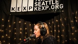 Lykke Li - Full Performance (Live on KEXP)
