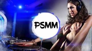 PSMM - Mix dobrych nutek na imprezy lub do samochodu (Maj 2017 r nr 1)
