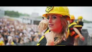 Download Mp3 Nurko - Tonight Ft Luma  H3rry  Remix   Hardstyle