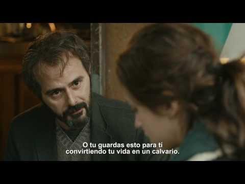 Estrenos de cine para esta Semana Santa from YouTube · Duration:  4 minutes 14 seconds