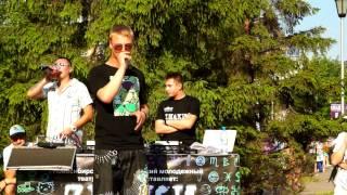 Скачать StasXu г Томск 06 06 2012г