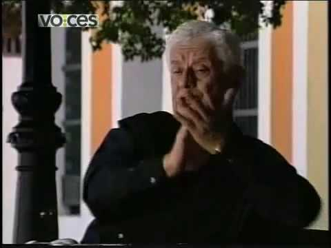 VOCES: Tito Puente: The King of Latin Music