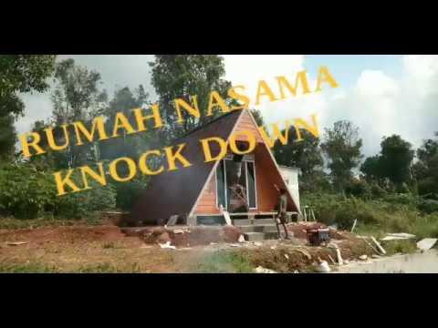 "rumah-kebun-""villa-nasama""-knock-down"