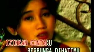 Nike Ardilla - Suara Hatiku (House Mix)