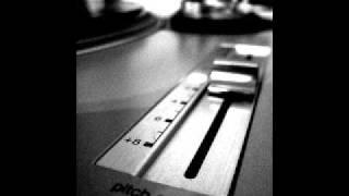 Craig David - Fill me in (Sugarhill gang remix)