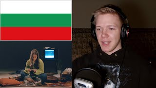 """FIRST REACTION: Victoria """"Growing Up Is Getting Old"""" 
