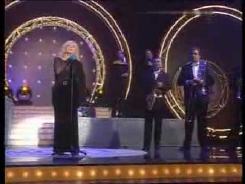Petula Clark - This Is My Song 2001