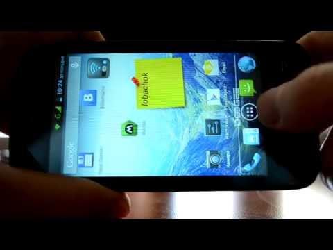 Как перенести фото с телефона на планшет