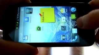 Как переносить файлы на Android телефон/планшет или флешку (Samsung, LG, HTC, Sony, fly и остальные)(группа Вконтакте - http://vk.com/lobachok., 2014-04-28T08:48:33.000Z)
