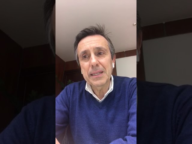 """Romolo Bugaro legge… Pier Vittorio Tondelli: """"L'abbandono"""""""