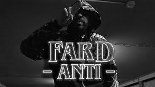 Смотреть клип Fard - Anti