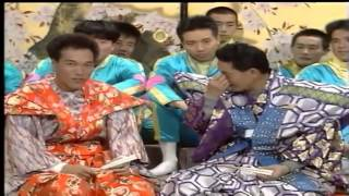 MXC: Most Extreme Elimination Challenge 107 - College Girls