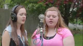 Benath Your Beautiful (Cover by Stephanie Page and Sam kennedy)