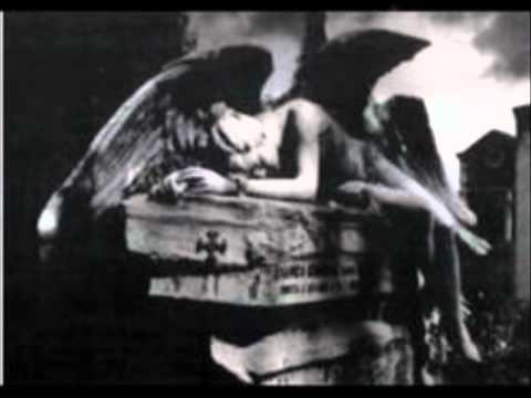 "AXEL RUDI PELL""Silent Angel"""