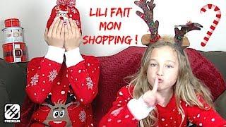 lili-fait-mon-shopping-freegun