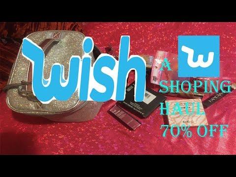 Wish Shopping Haul 2 //HUGE WISH UNBOXING HAUL   EXPECTATIONS VS REALITY