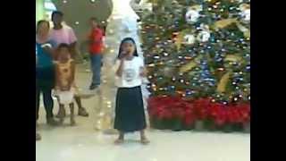 Listen- Jelian Cagayan de Oro City