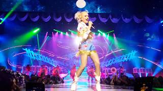 gwen stefani make me like you and hey baby 62718