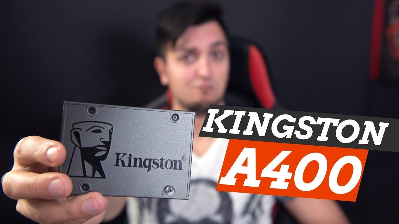 Что купить за 5000р – SSD 120Gb или HDD 1Tb для Hackintosh Mac OS .