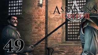 ASSASSINS CREED 2 • Bartolomeo und Bianca #049 Let´s Play Assassin´s Creed 2