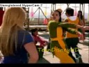 The Cheetah Girls One World - Dance Me If You Can (Official Music Video Full HQ)