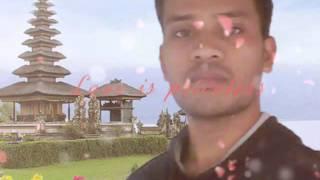 New 2016 odia video Dukhu BOLANGIR 8455804144