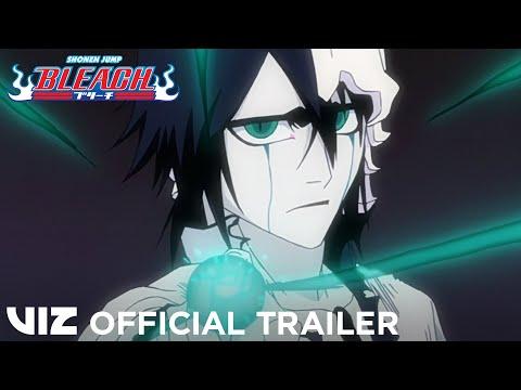 official-english-trailer-|-bleach,-set-6-|-viz