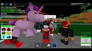 Roblox song codes (Logan Paul song codes)