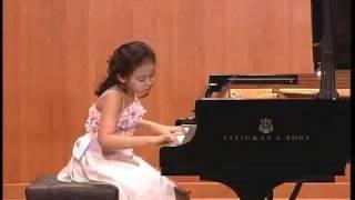 Weber, Rondo brillante, Op.62